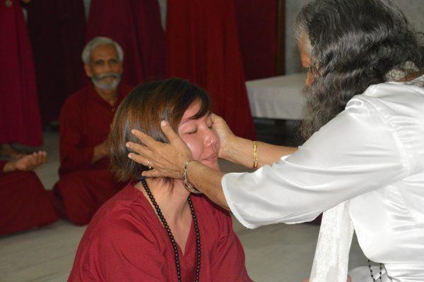 ma-dharam-jyoti-osho-meditation-camp-01