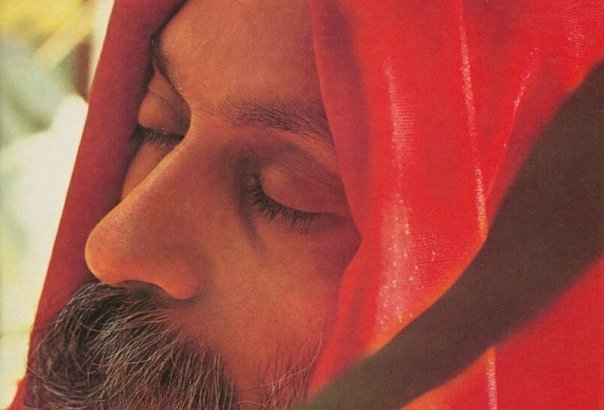 osho-on-relaxation-easeness