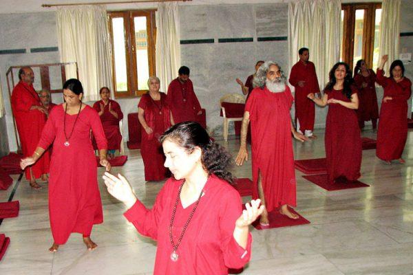 guru-purnima-photo