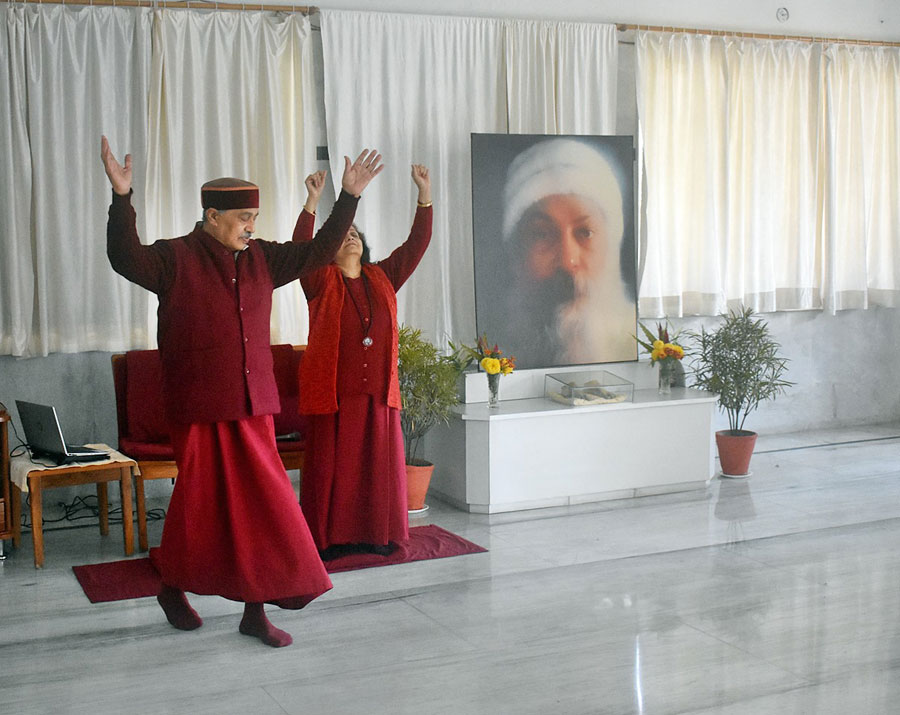osho-day-celebration-2019-at-osho-dehradun-commune