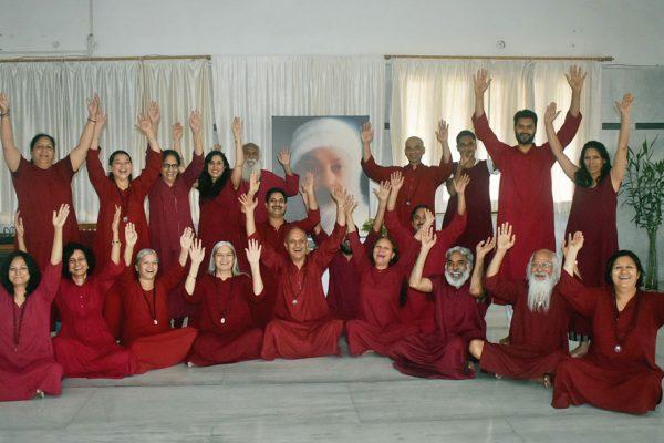 Osho-Vipassana-Meditation-Camp