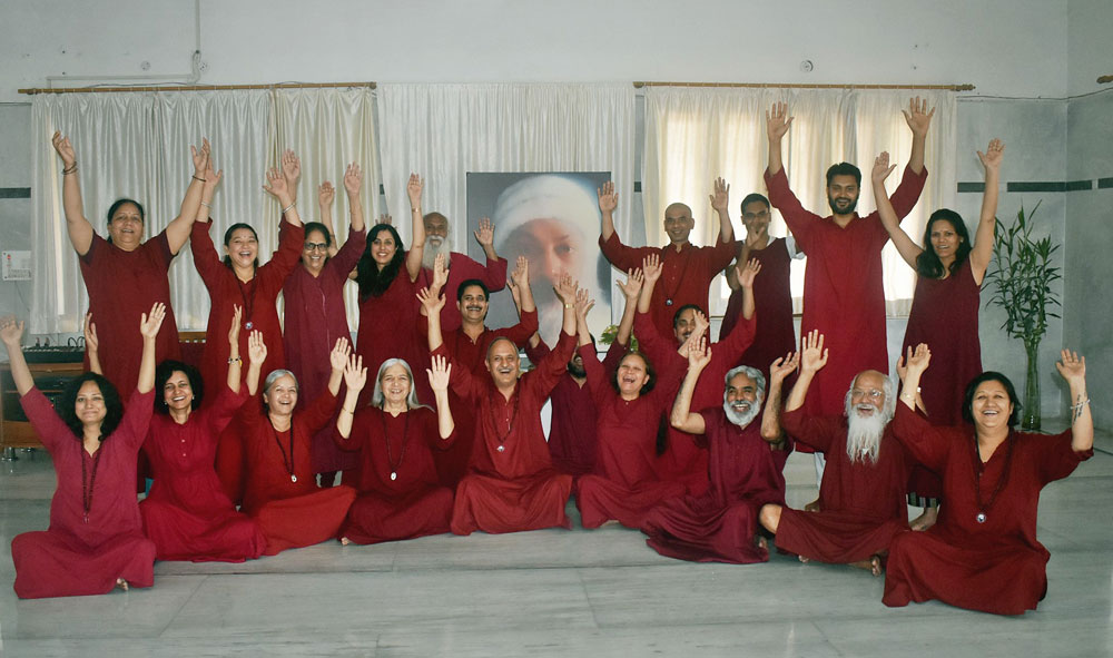 Osho-Vipassana-Meditation-Camp